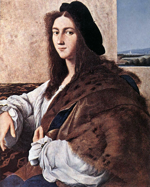 07 Raphael missing wiki copy