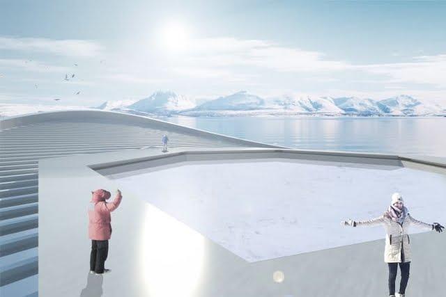 http cdn.cnn.com cnnnext dam assets 190827125007 iceberg submarine 4